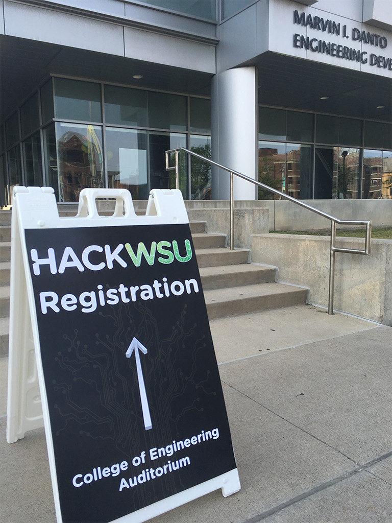 hackWSU_Startup_Detroit_sign