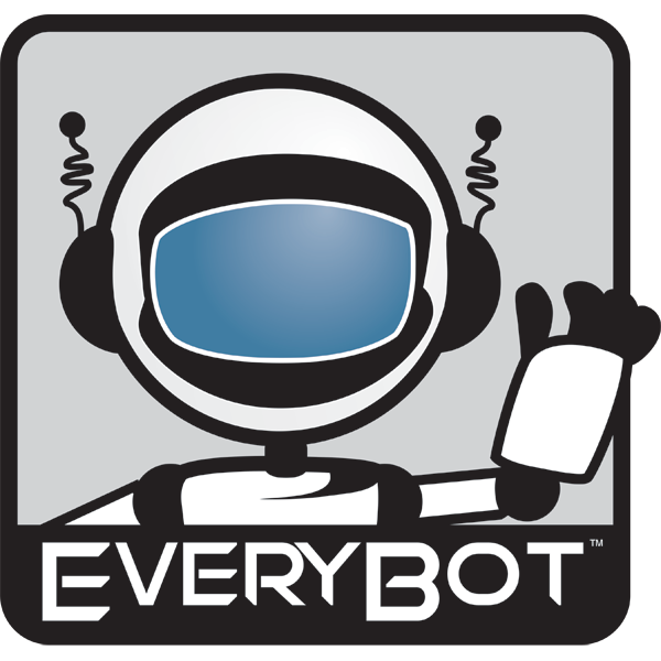EveryBot
