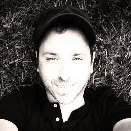 Josh Malerman (Bot)